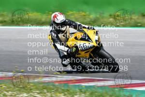 905013_9365   01-02/05/2019 ~ Autodromo Misano Rehm