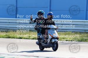 905013_9514 | 01-02/05/2019 ~ Autodromo Misano Rehm