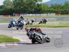 905015_1001 | 01/05/2019 ~ Autodromo Magione Track Day Team