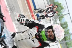 905015_1049 | 01/05/2019 ~ Autodromo Magione Track Day Team