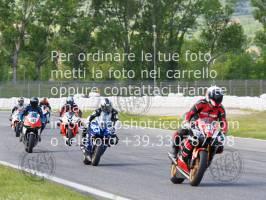 905015_1092 | 01/05/2019 ~ Autodromo Magione Track Day Team
