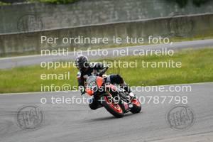 905015_1155 | 01/05/2019 ~ Autodromo Magione Track Day Team