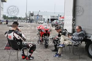 905015_1187 | 01/05/2019 ~ Autodromo Magione Track Day Team