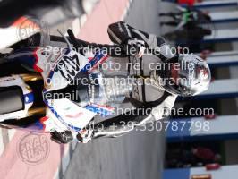 905015_1217 | 01/05/2019 ~ Autodromo Magione Track Day Team