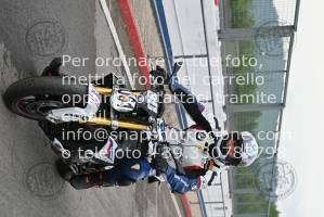 905015_1249 | 01/05/2019 ~ Autodromo Magione Track Day Team