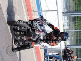 905015_1288 | 01/05/2019 ~ Autodromo Magione Track Day Team
