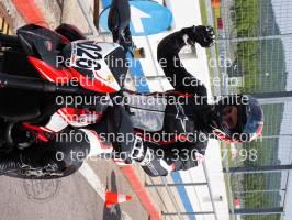 905015_1324 | 01/05/2019 ~ Autodromo Magione Track Day Team