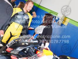 905015_1366 | 01/05/2019 ~ Autodromo Magione Track Day Team