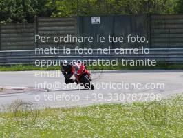 905015_1430 | 01/05/2019 ~ Autodromo Magione Track Day Team