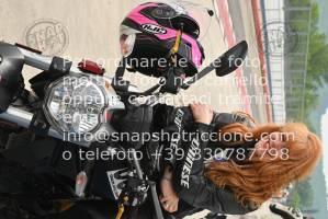 905015_1482 | 01/05/2019 ~ Autodromo Magione Track Day Team