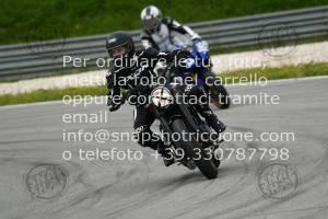 905015_1558 | 01/05/2019 ~ Autodromo Magione Track Day Team