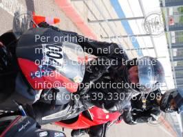 905015_1597 | 01/05/2019 ~ Autodromo Magione Track Day Team