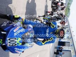 905015_1639 | 01/05/2019 ~ Autodromo Magione Track Day Team