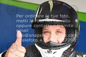 905015_1671 | 01/05/2019 ~ Autodromo Magione Track Day Team