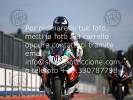 905015_1797 | 01/05/2019 ~ Autodromo Magione Track Day Team