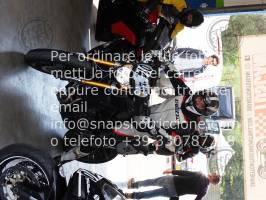 905015_1848 | 01/05/2019 ~ Autodromo Magione Track Day Team