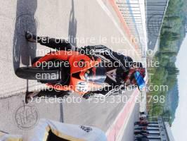 905015_1908 | 01/05/2019 ~ Autodromo Magione Track Day Team