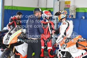 905015_1956 | 01/05/2019 ~ Autodromo Magione Track Day Team