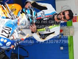 905015_1990 | 01/05/2019 ~ Autodromo Magione Track Day Team