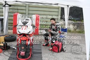 905015_2043 | 01/05/2019 ~ Autodromo Magione Track Day Team