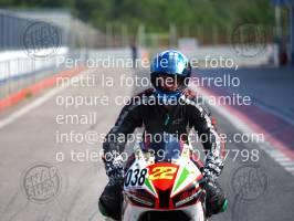 905015_2100 | 01/05/2019 ~ Autodromo Magione Track Day Team
