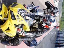 905015_2166 | 01/05/2019 ~ Autodromo Magione Track Day Team