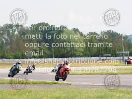905015_2222 | 01/05/2019 ~ Autodromo Magione Track Day Team