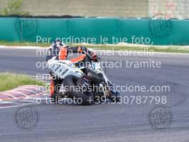 905015_2283 | 01/05/2019 ~ Autodromo Magione Track Day Team