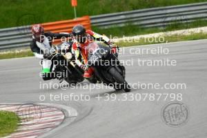 905015_2330 | 01/05/2019 ~ Autodromo Magione Track Day Team