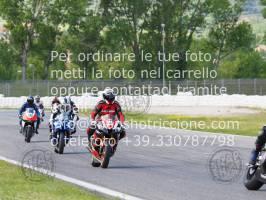 905015_2333 | 01/05/2019 ~ Autodromo Magione Track Day Team