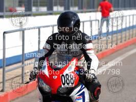 905015_2401 | 01/05/2019 ~ Autodromo Magione Track Day Team