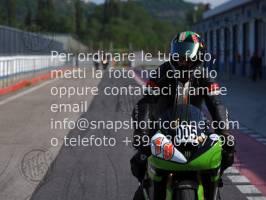 905015_2463 | 01/05/2019 ~ Autodromo Magione Track Day Team