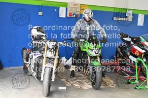 905015_2521 | 01/05/2019 ~ Autodromo Magione Track Day Team