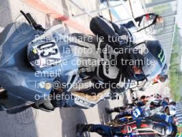 905015_2559 | 01/05/2019 ~ Autodromo Magione Track Day Team