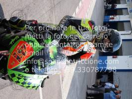 905015_2606 | 01/05/2019 ~ Autodromo Magione Track Day Team