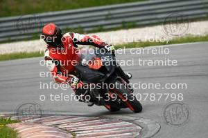 905015_2677 | 01/05/2019 ~ Autodromo Magione Track Day Team
