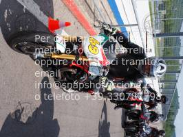905015_2719 | 01/05/2019 ~ Autodromo Magione Track Day Team