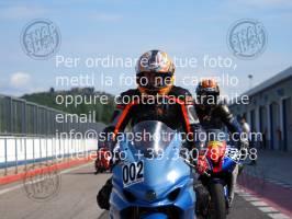 905015_2780 | 01/05/2019 ~ Autodromo Magione Track Day Team