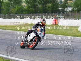 905015_2845 | 01/05/2019 ~ Autodromo Magione Track Day Team