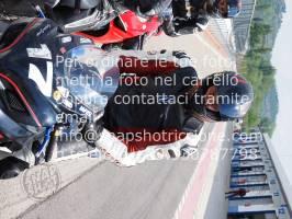 905015_2892 | 01/05/2019 ~ Autodromo Magione Track Day Team