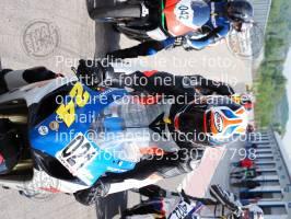 905015_2937 | 01/05/2019 ~ Autodromo Magione Track Day Team