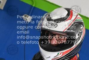 905015_2969 | 01/05/2019 ~ Autodromo Magione Track Day Team