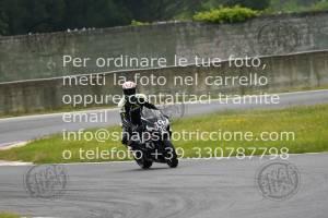 905015_3032 | 01/05/2019 ~ Autodromo Magione Track Day Team
