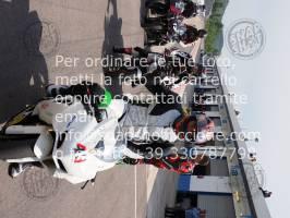 905015_3071 | 01/05/2019 ~ Autodromo Magione Track Day Team