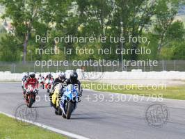 905015_3118 | 01/05/2019 ~ Autodromo Magione Track Day Team