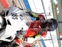 905015_3194 | 01/05/2019 ~ Autodromo Magione Track Day Team