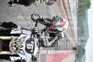 905015_3245 | 01/05/2019 ~ Autodromo Magione Track Day Team