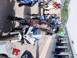 905015_3280 | 01/05/2019 ~ Autodromo Magione Track Day Team