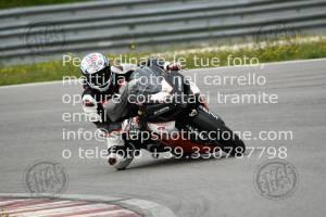 905015_3388 | 01/05/2019 ~ Autodromo Magione Track Day Team