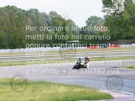 905015_3412 | 01/05/2019 ~ Autodromo Magione Track Day Team